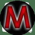 MiauFlix Icon
