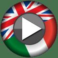 Offline Translator Italian Icon