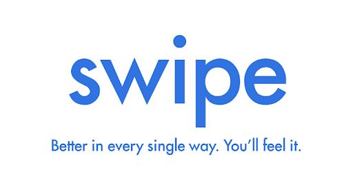 Swipe for Facebook apk