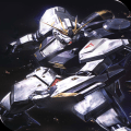 Gundam Battle Wallpaper Icon