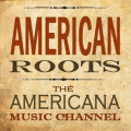 American Roots Icon