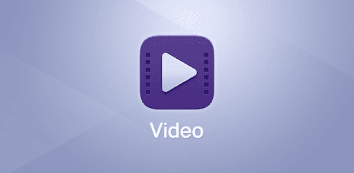 HUAWEI Video Player apk