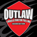 OutlawPulling Icon