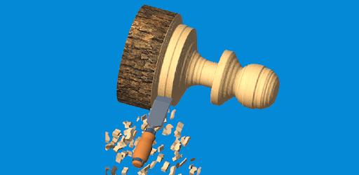 Woodturning apk