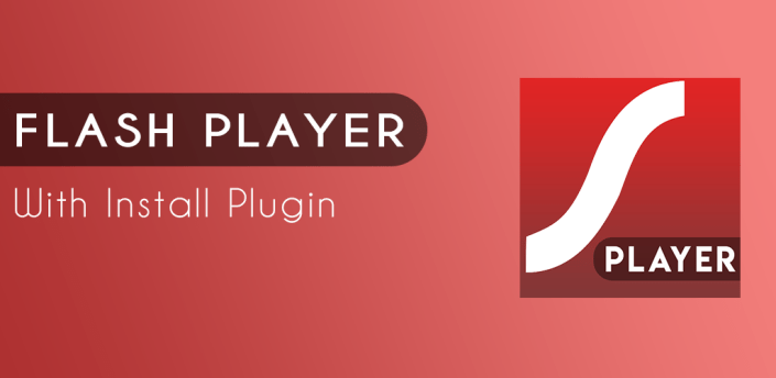 Flash Player For Android - SWF simulator apk