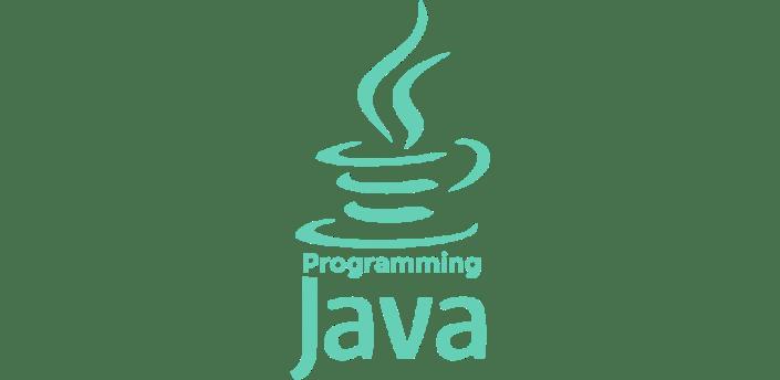 Programming in Java apk