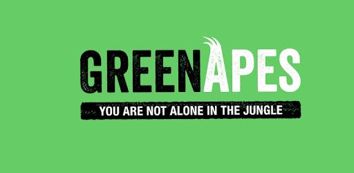 greenApes apk