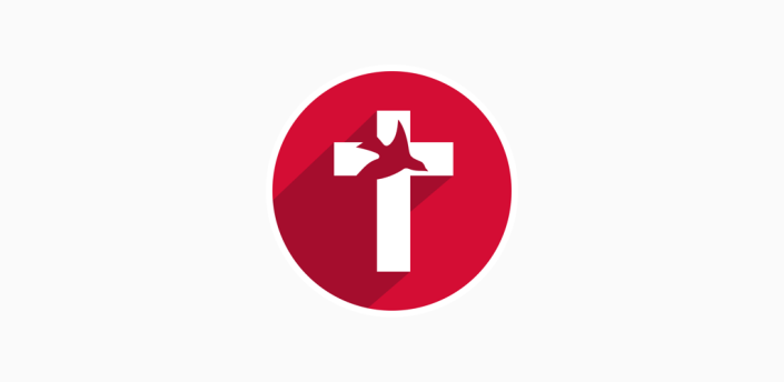 Hatfield Christian Church apk