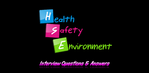 HSE Interview Questions Answers apk
