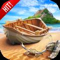 The Survival: Island adventure 3D Icon