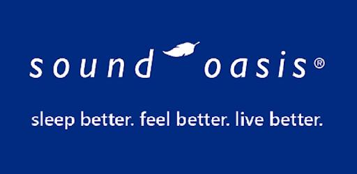 Sound Oasis White Noise Lite apk