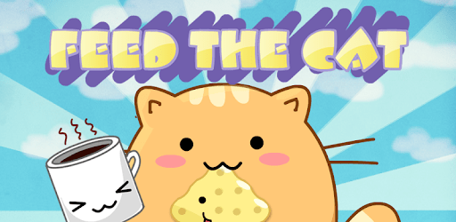 Feed The Cat Free apk