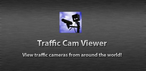Traffic Cam Viewer apk