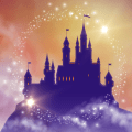 Hidden Object - Once Upon A Time Icon