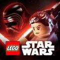 LEGO STAR WARS: El Despertar de la Fuerza Icon