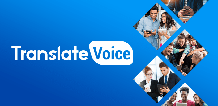 Talkao Translate - Voice Translator & Dictionary apk