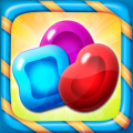 Candy Crush : Booster Candy Icon