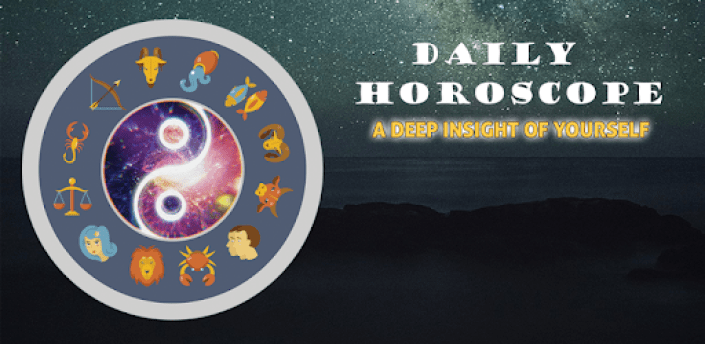 Horoscope apk