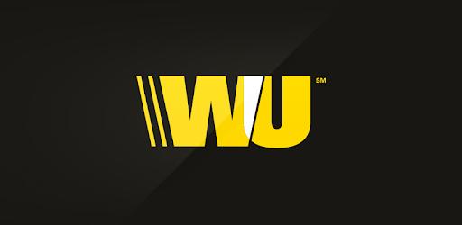 Western Union International: Send Money & Transfer apk