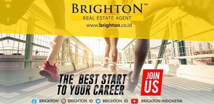 Brighton Real Estate apk