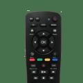 Remote Control For Movistar Icon