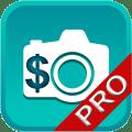 PhotoCash: Sell photos, make money Icon
