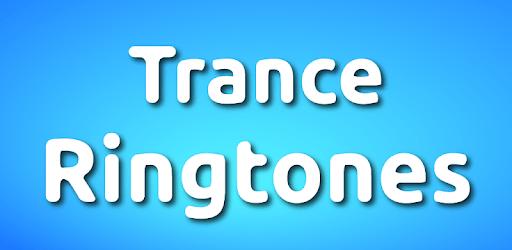 Best Trance Ringtones Free Download apk