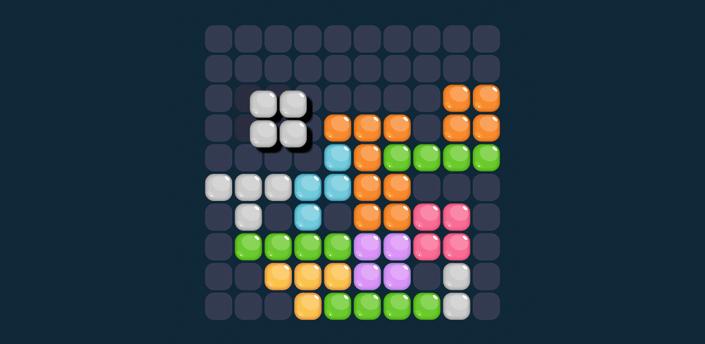 Bubble Fill 1010 - Fill The Blocks Puzzle apk