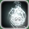 Space Light: Galaxy Adventure Icon