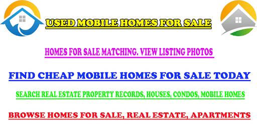 Used House For Sale apk