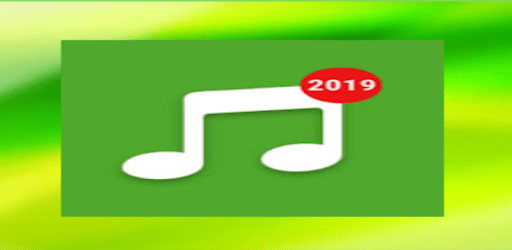 Free Ringtones for Android™ apk