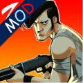 Stupid Zombies 3 (Mod) Icon