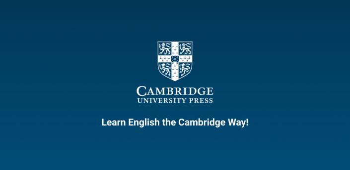 Cambridge Communication apk