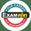 Exam Mantra Icon