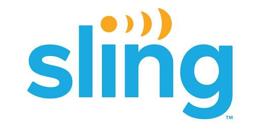SLING: Live TV, Shows & Movies apk