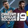 Dream League Soccer 19 Icon