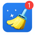 Super Phone Cleaner - Space Cleaner Icon