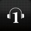 1號課堂-提升自我的學習平台 Icon