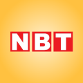 NBT Hindi News App: Breaking & India News, Live TV Icon