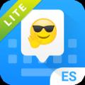 Facemoji Lite(ES) Icon