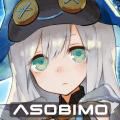 RPG Toram Online - MMORPG Icon