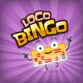 LOCO BiNGO! Play for crazy jackpots! Icon