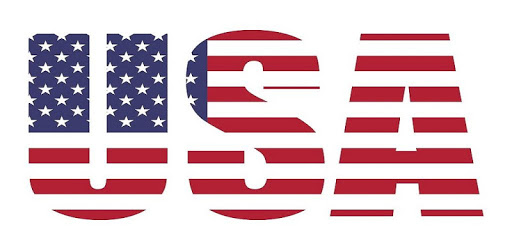 USA Traffic/Road Signs apk