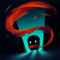 Soul Knight Icon