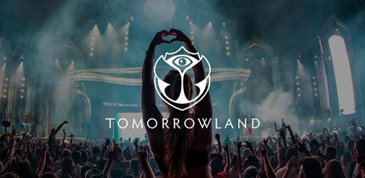 Tomorrowland apk