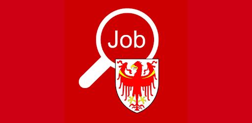 Trova lavoro in Alto Adige apk