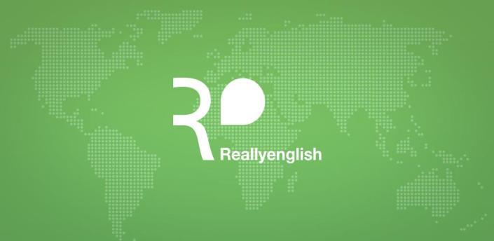 Reallyenglish apk