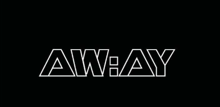 Time Away | Time Notes (Beta version) apk