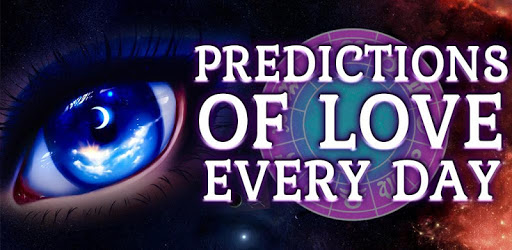 Predictions of love for every day apk