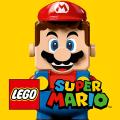 LEGO® Super Mario™ Icon